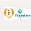 لیست محصولات شرکت مولن شیمی آلمان